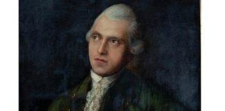 Antonín Kammel