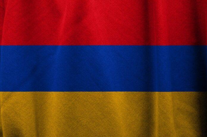"""""""Genocidio"""" armeno"""