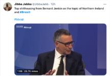 BrexIN