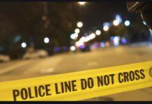 Chicago: sparatoria in un parcheggio del McDonald's