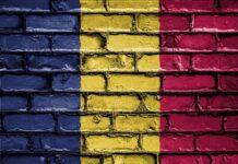 Ciad: USA richiamano il personale diplomatico non essenziale