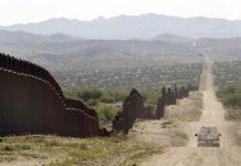 Casa Bianca annuncia accordi con Messico, Honduras e Guatemala