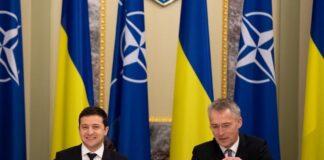 Conflitto nel Donbass