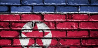 "Corea del Nord: Kim Jong-un annuncia la ""Ardua Marcia"