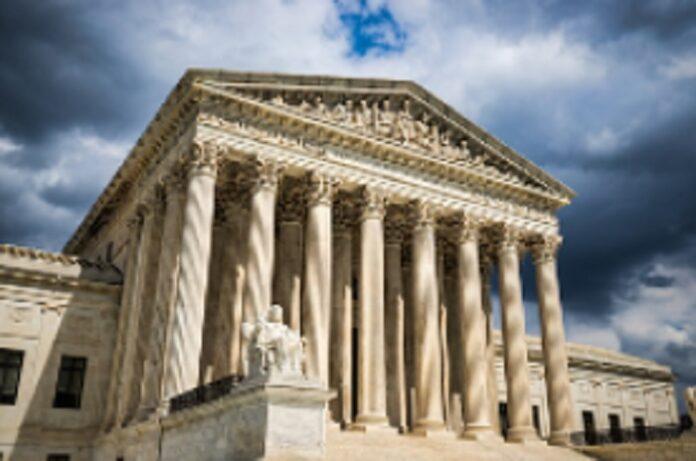 Corte Suprema USA esamina caso sul diritto delle armi