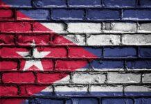 Cuba verso la fine dell'era Castro