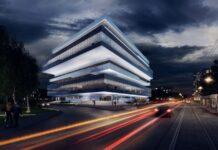 architettura multimediale