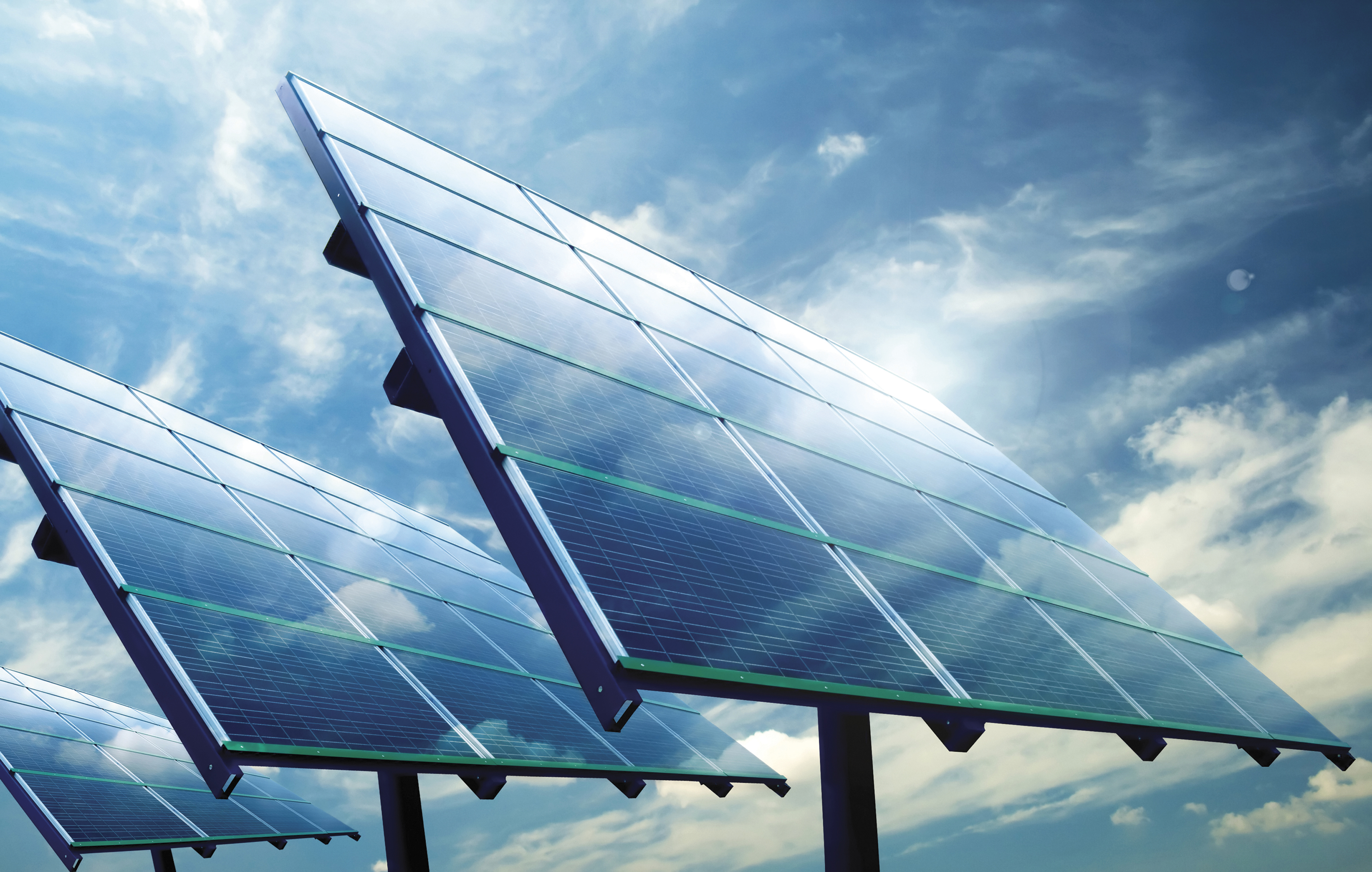 Energjia e rinovueshme në Shqipëri