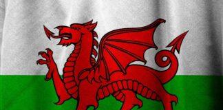 Galles: cresce la voglia di indipendenza