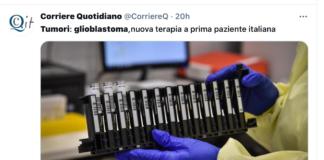 Glioblastoma