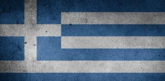 Grecia: ucciso un giornalista ad Atene