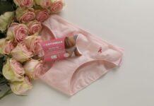 Cotonella My Pink Slip