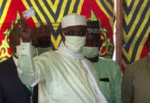 Ciad: il presidente Déby ucciso dai ribelli