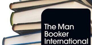 International Booker Prize