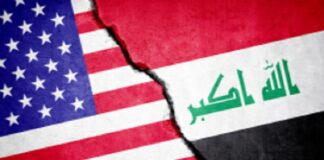 USA e Iraq continuano il dialogo strategico