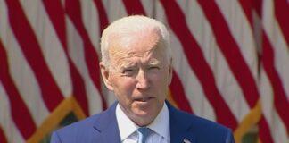 Biden annuncia stretta su armi e su produttori