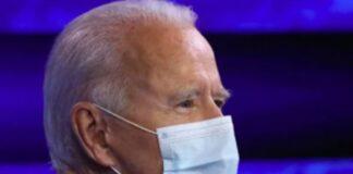 Biden si recherà nel Regno Unito e in Belgio