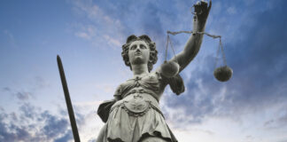 Riforma della Giustizia nel Recovery