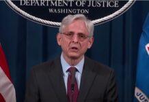 Verdetto Floyd: procuratore generale USA apre indagine sulla polizia