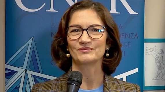 Ministro Gelmini