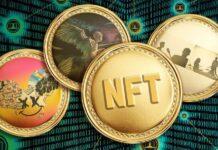Verifica NTF di CXIP