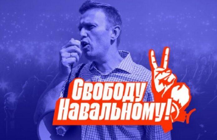 Gruppi pro Navalny etichettati come estremisti