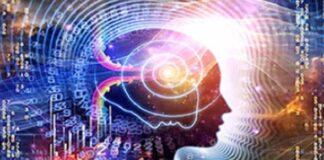 Cile: approvata legge contro le neurotecnologie invadenti