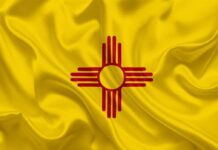 New Mexico legalizza la cannabis per uso adulto