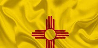 New Mexico legalizza la cannabis per uso adulto