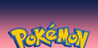 Pokémon Primers