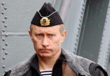 Putin avverte provocatori e Occidente