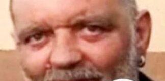 Scomparso 58enne di Medicina