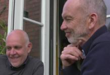 Olanda, venti anni fa la prima celebrazione di un matrimonio gay