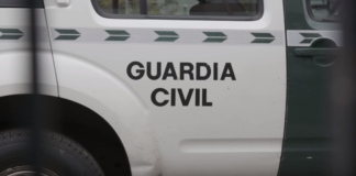 Spagna, maxi operazione antidroga