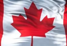 Canada-Stati Uniti