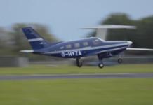 Aviazione sostenigile, ZeroAvia punta a rivoluzionare il trasporto aereo