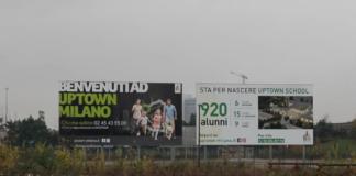 Api a MIlano, il progetto per rendere green la città
