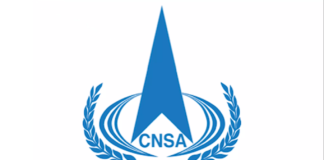 Cina: lanciata nuova base spaziale