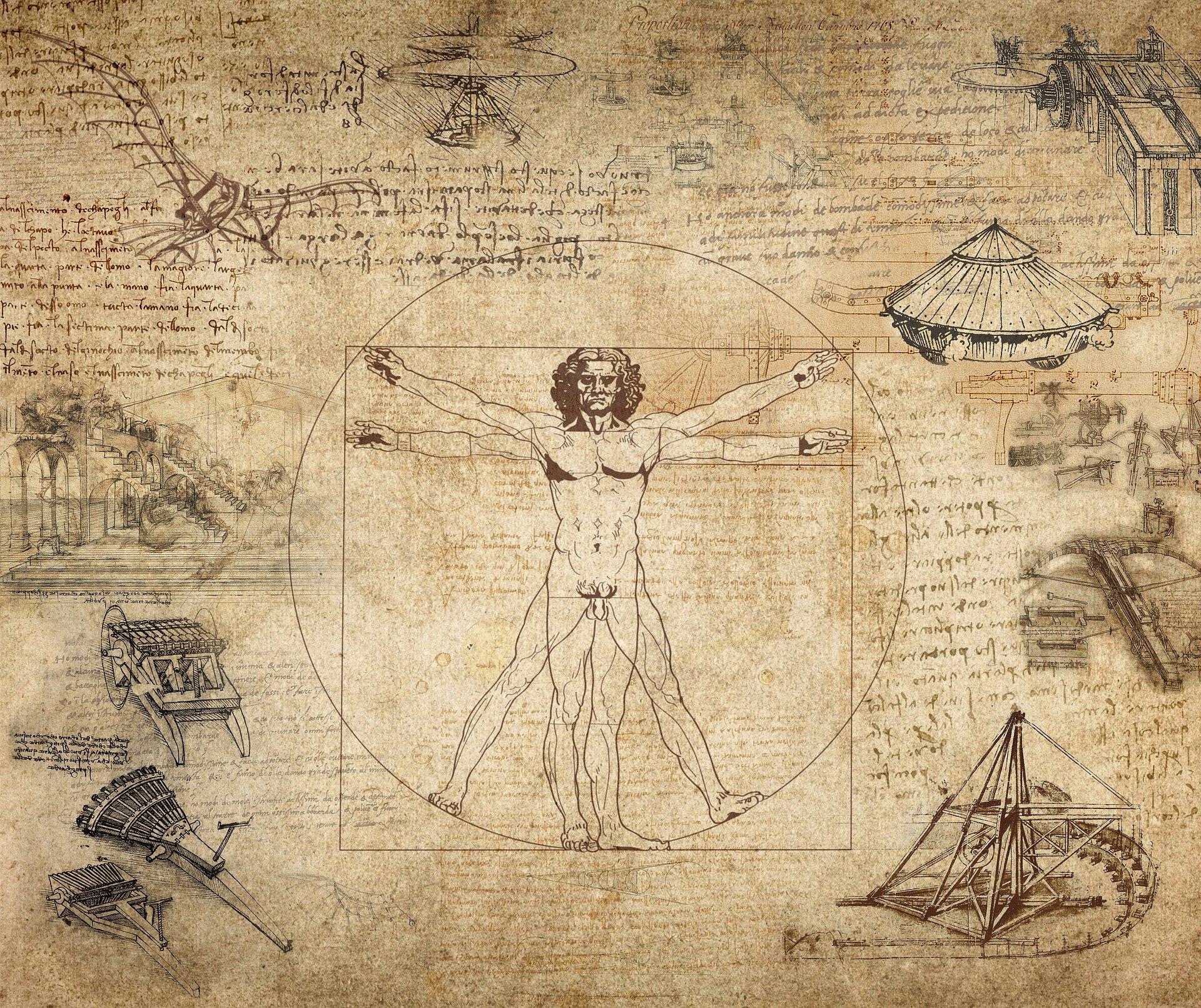 Sindrome di Leonardo