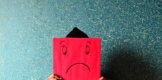 Stress e perdita del controllo