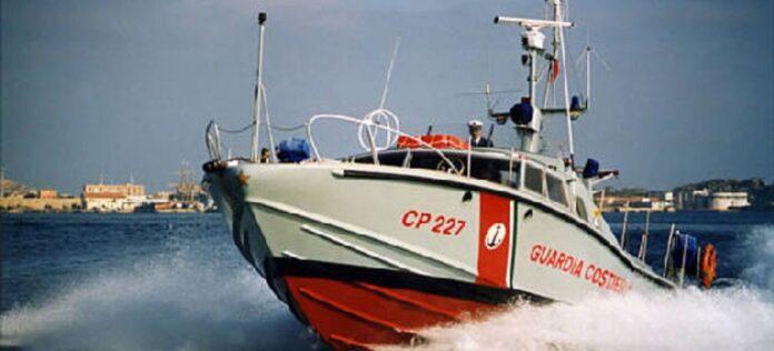 Tragedia a Marina di Sestri