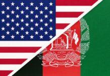 Biden annuncia il ritiro delle truppe dall'Afghanistan