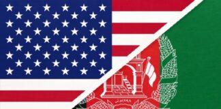 Afghanistan: in USA non si pacano le critiche a Biden