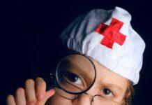 Vaccinazioni necessarie