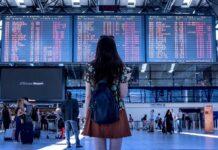 Skyscanner rivela le tendenze di viaggio per il 2021