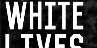Suprematisti bianchi pianificano manifestazioni negli States