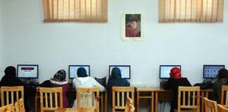 Università afghane riaprono, ma con regole talebane