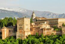 decreto della Alhambra