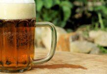 Birre e abbazie