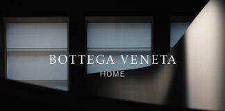 Bottega Veneta Issued